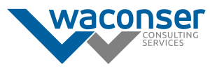 Logo Waconser Alternative